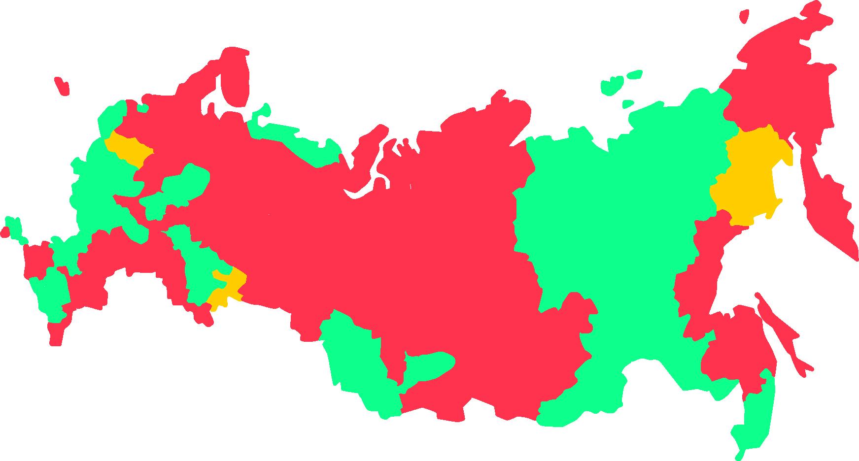 Районный коэффициент: размер, правила его начисления и расчета