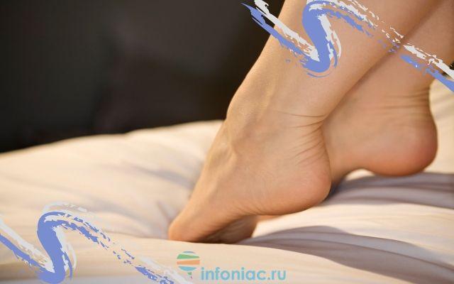 Суставы стопы - схема строения, как лечить ступни при симптомах воспаления и боли, названия болезней