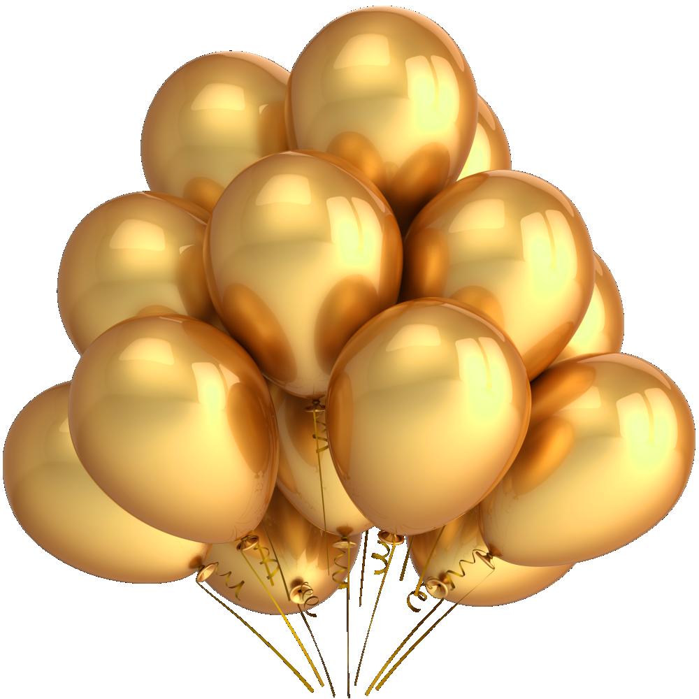 Шарик (село) — википедия. что такое шарик (село)