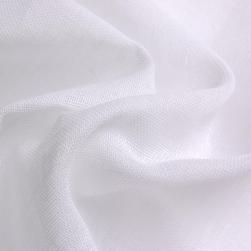 Муслин (34 фото): что это такое? состав ткани. что из нее делают? описание разновидностей. советы по уходу