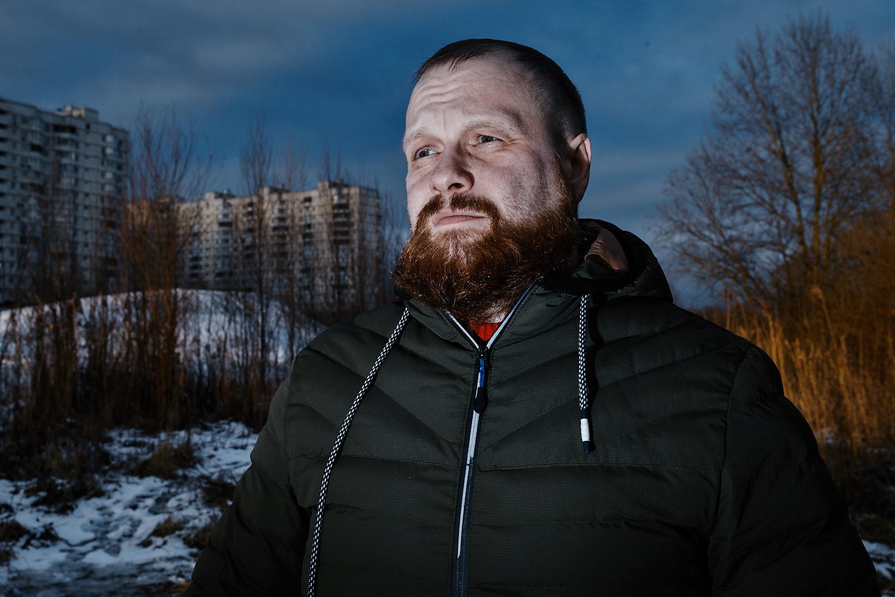 Кто такие настоящие русские и как выглядит исконно русский человек | крамола