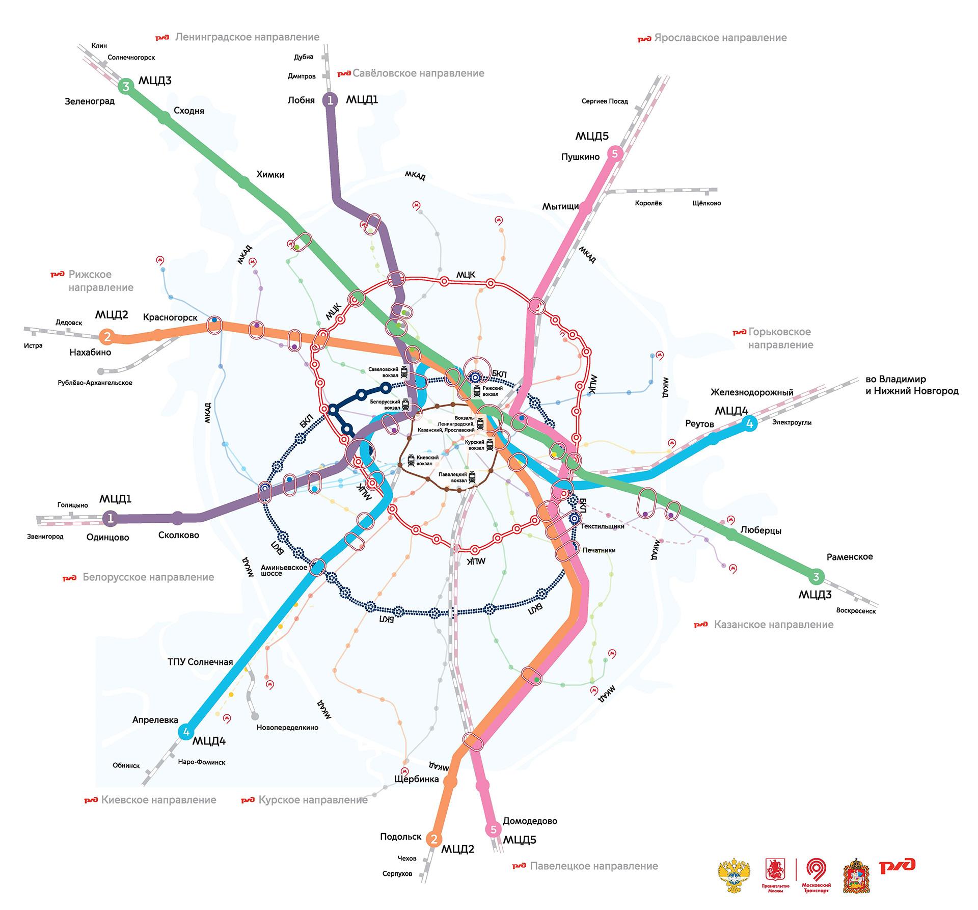 Электричка - это общественный транспорт. познавательная информация об электропоездах