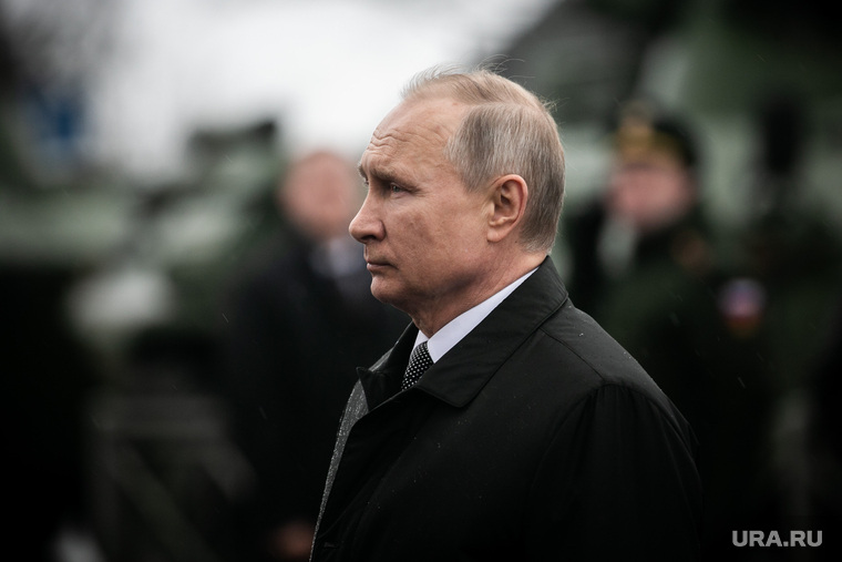 Владимир путин — фото, биография, личная жизнь, новости, президент рф 2020 - 24сми