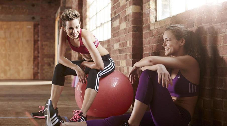 Тренировочные нагрузки по энергетическим системам » спортивный мурманск