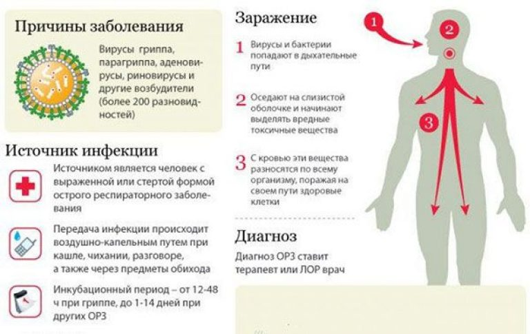 Что такое склероз гиппокампа и как успешно его лечить?