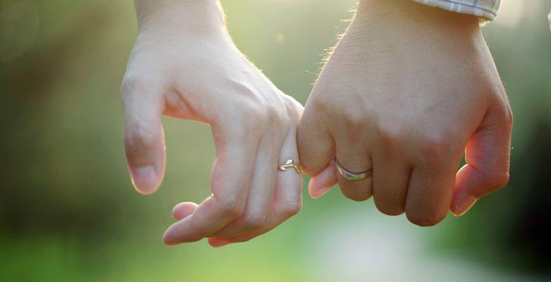 Обручение и помолвка перед свадьбой: что значит помолвлен, обычаи и традиции россии