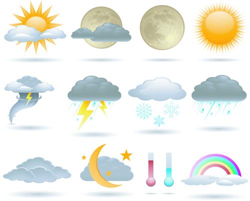 Что делает метеоролог и есть ли смысл в его работе?