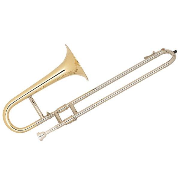 Бас-тромбон