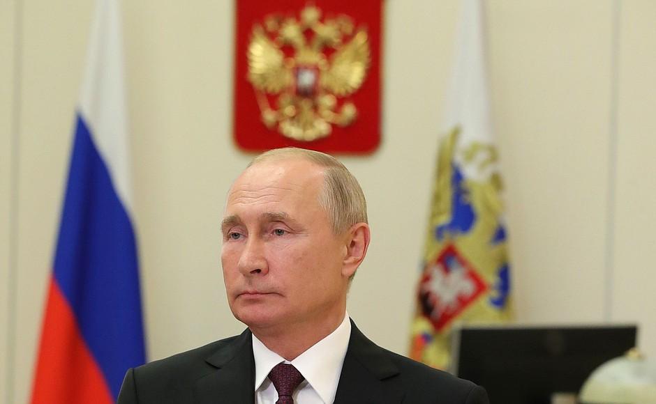 Какими полномочиями обладает президент россии -  биографии и справки - тасс