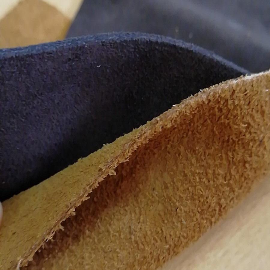 Алькантара - что это за материал для обшивки салона: плюсы и минусы