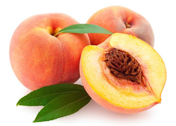 Персик - 81 фото внешнего вида всех основных сортов персиков