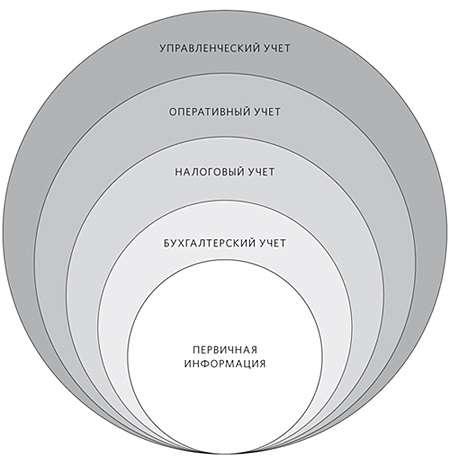 Что такое управленческий учет— полный обзор понятия и этапов организации системы учета + профессиональная помощь в постановке учета