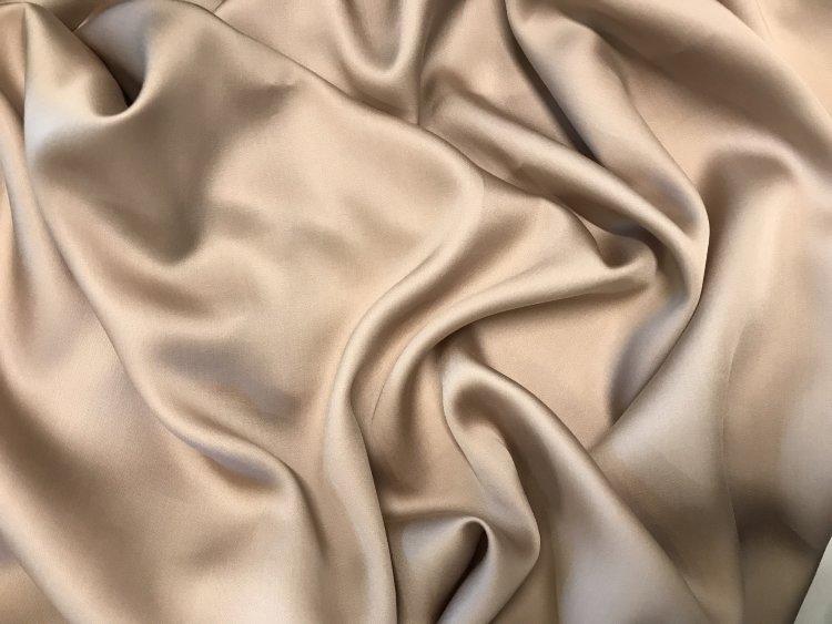 Характеристика постельного белья из тенселя