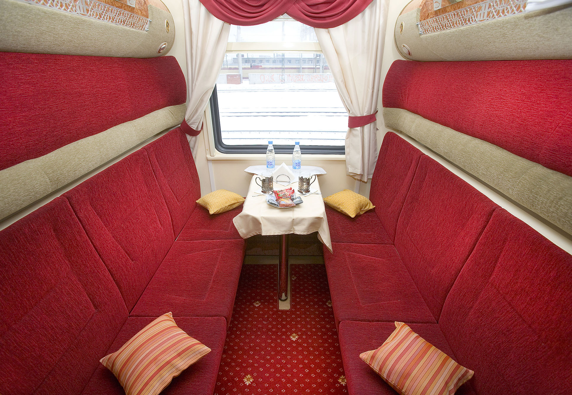Св: что это за вагон, описание, что входит, услуги, фото и отзывы | zdavnews.ru | zdavnews.ru