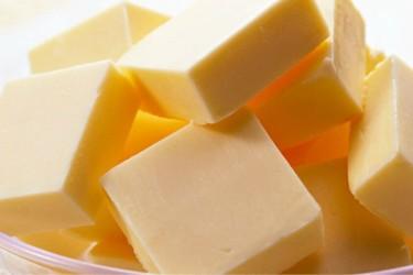 Чем отличается маргарин от сливочного масла чем отличается маргарин от сливочного масла