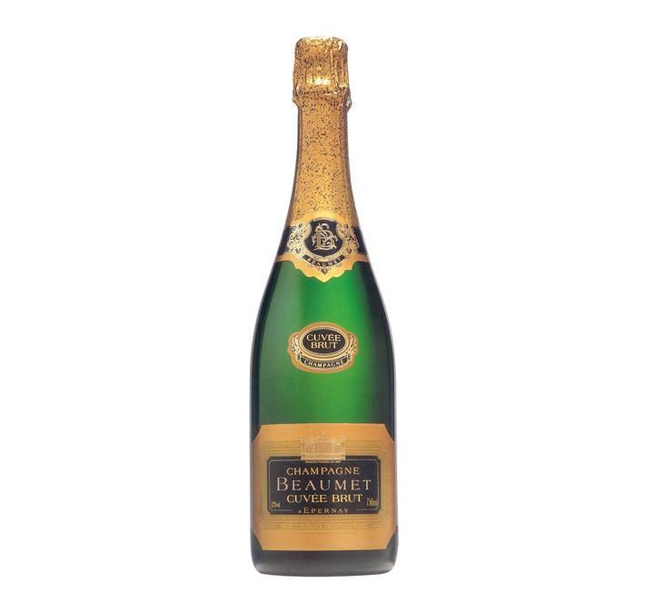 Что такое шампанское брют описание и отличия от сладкого и сухого напитка
