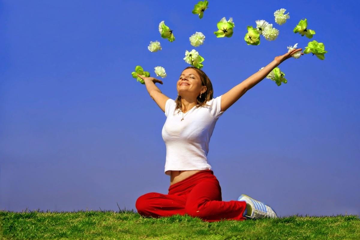 Спатифиллум - уход за цветком женское счастье в домаших условиях
