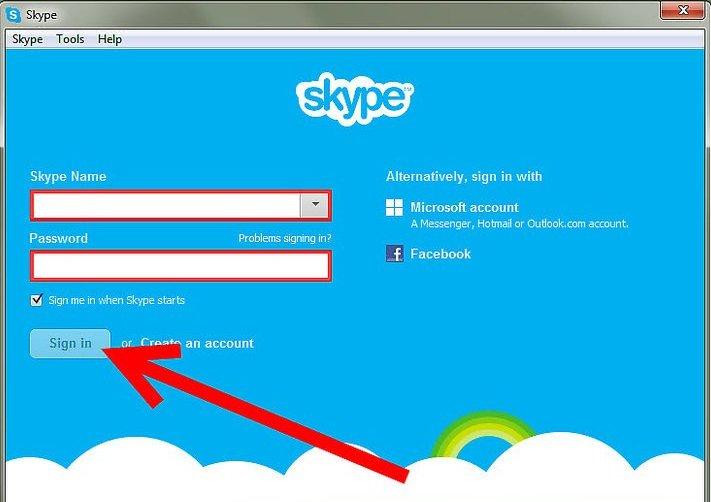 Скайп - что это такое и как им пользоваться: инструкция