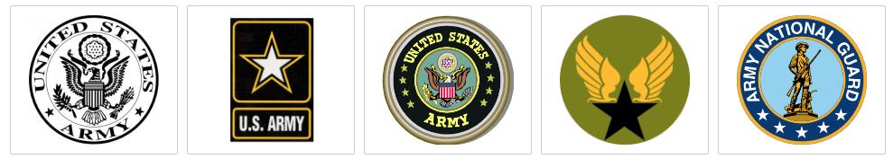 6.граф.дизайн. знаковый логотип.