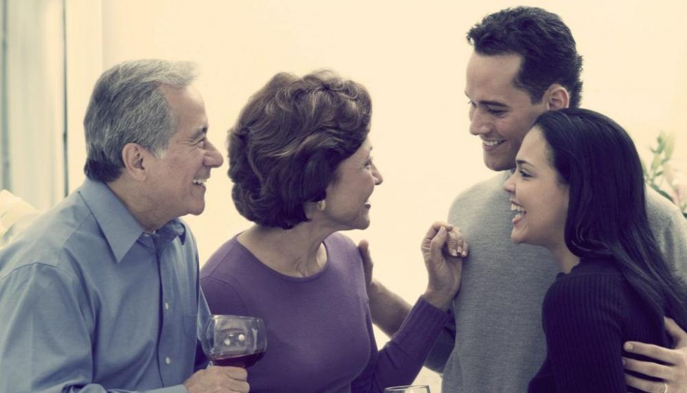 Что значит помолвлена в вк? как понять помолвлен? значение и смысл