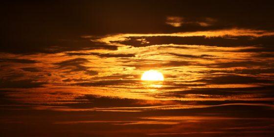 Солнце: строение, характеристики, интересные факты, фото, видео  - «как и почему»