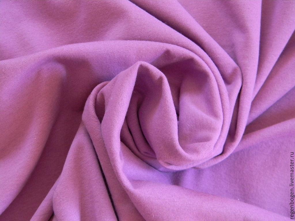 Кулирка — что за ткань, свойства, достоинства, что шьют