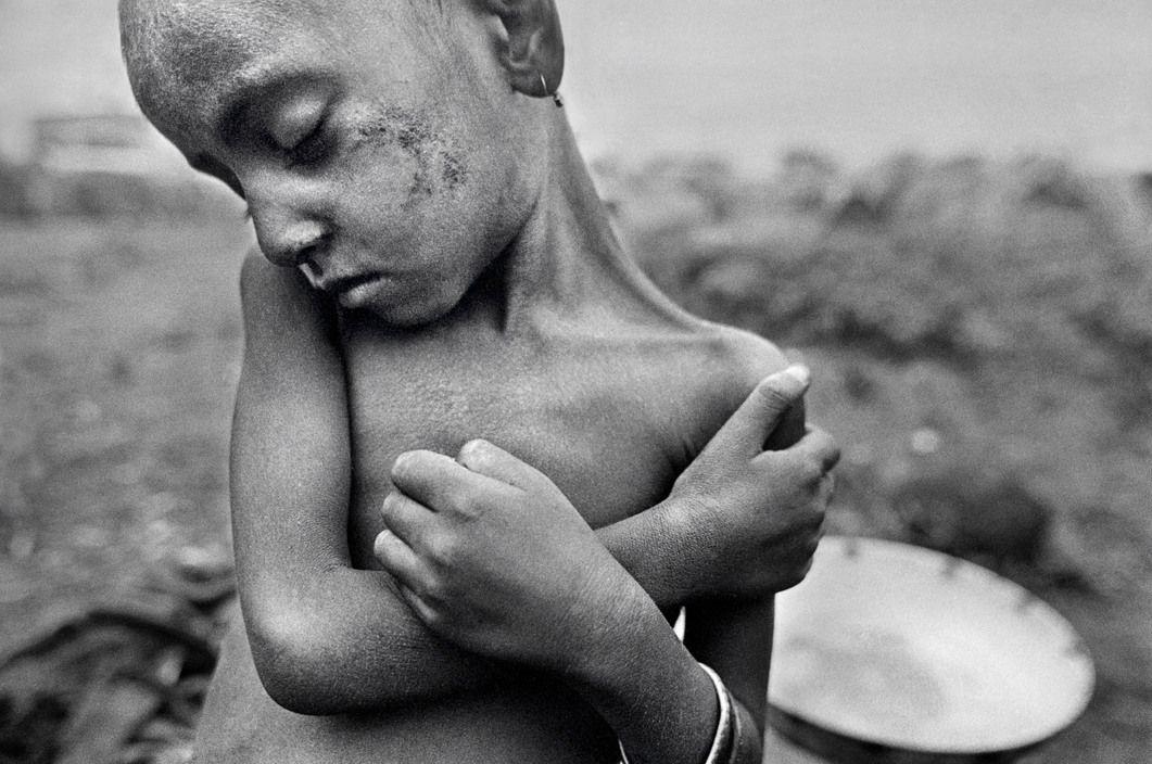 Голод (фильм, 2008)