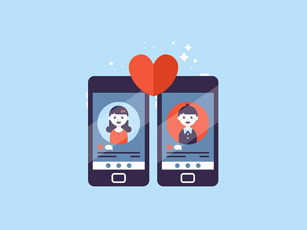 10 полезных советов как пользоваться приложением тиндер