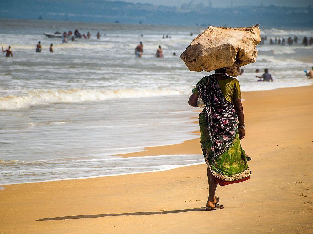 Индия, вперед! — википедия. что такое индия, вперед!