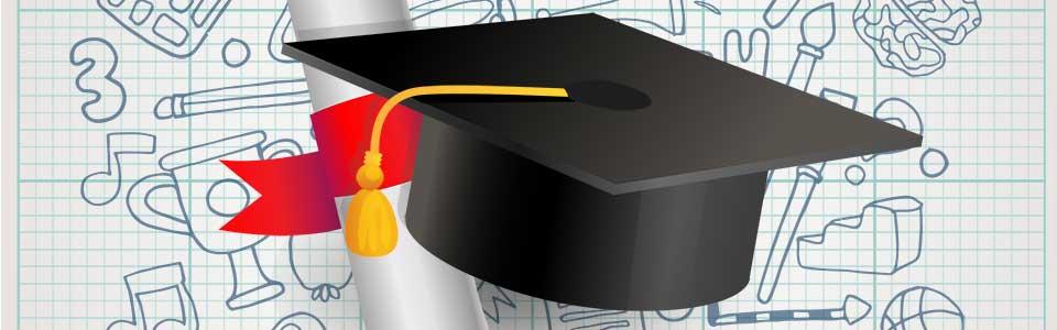 Высшее образование заочно: к чему готовиться?
