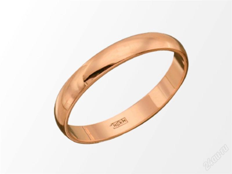 Червонное золото: что это такое, какие пробы и цвета бывают, цена за 1 грамм