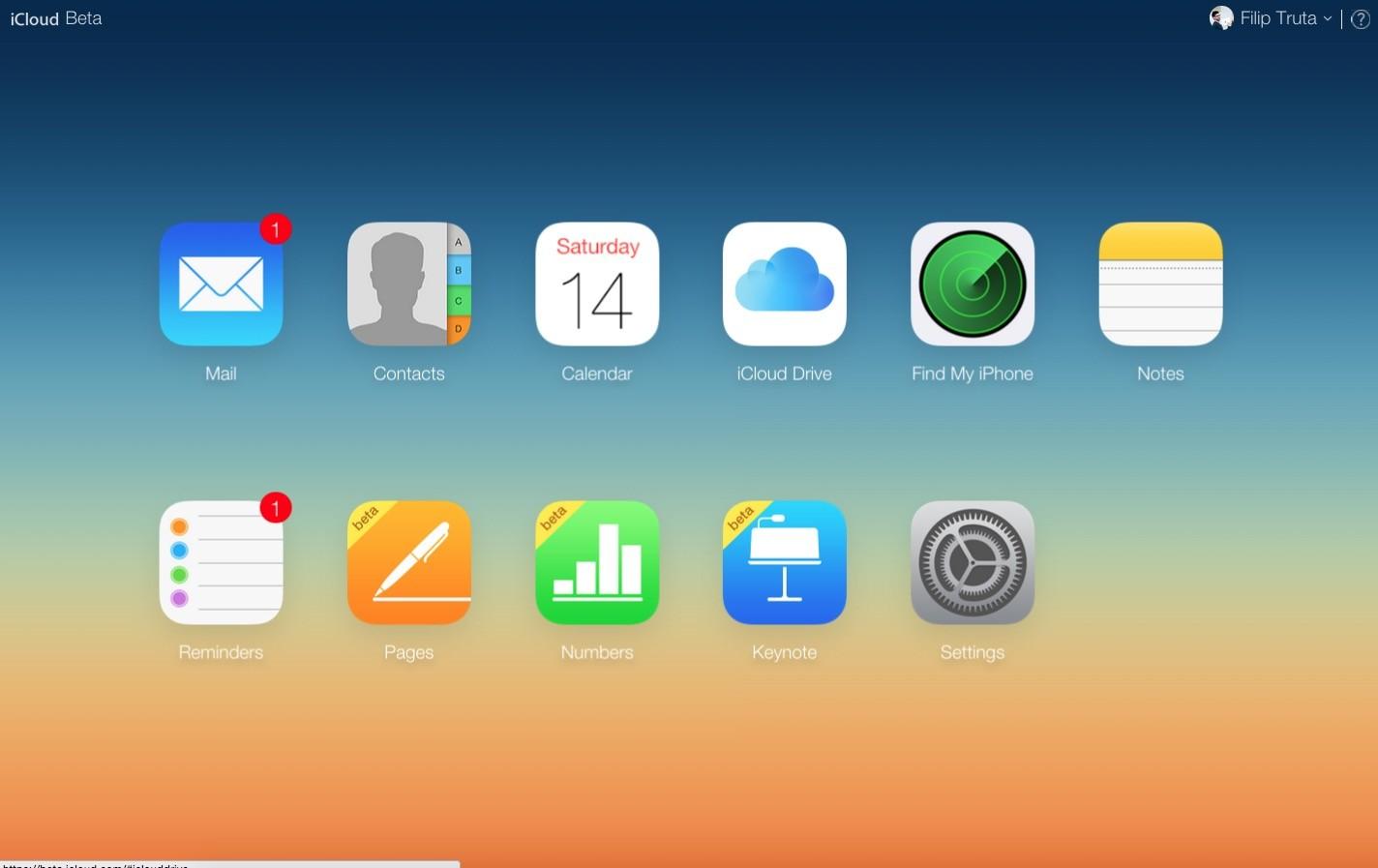 Как настроить icloud drive на iphone, ipad, mac и windows