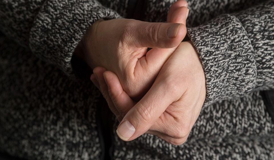Симптомы и лечение инфекционного полиартрита. медикаментозная терапия