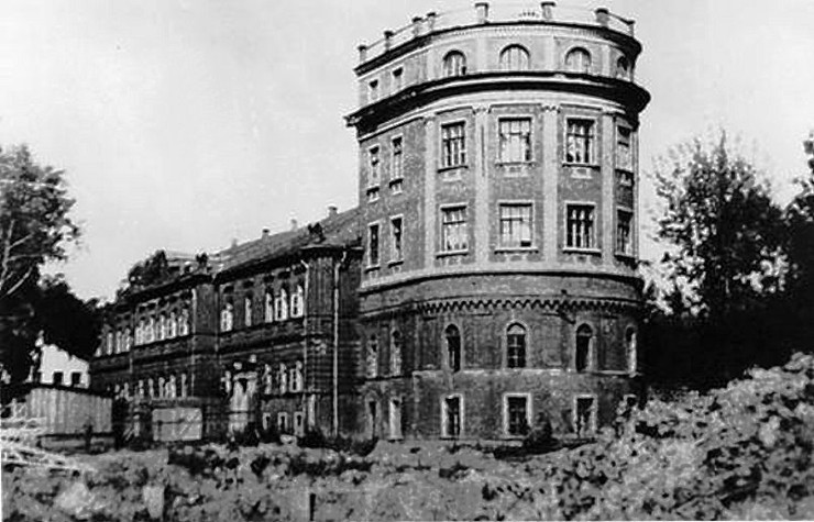 Чем насамом деле были «шарашки» всоветском союзе