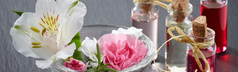 ᐉ как действуют феромоны на мужчин: всегда хотела знать. мужские парфюмы с феромонами: миф это или реальность, как работают и стоимость - mariya-mironova.ru
