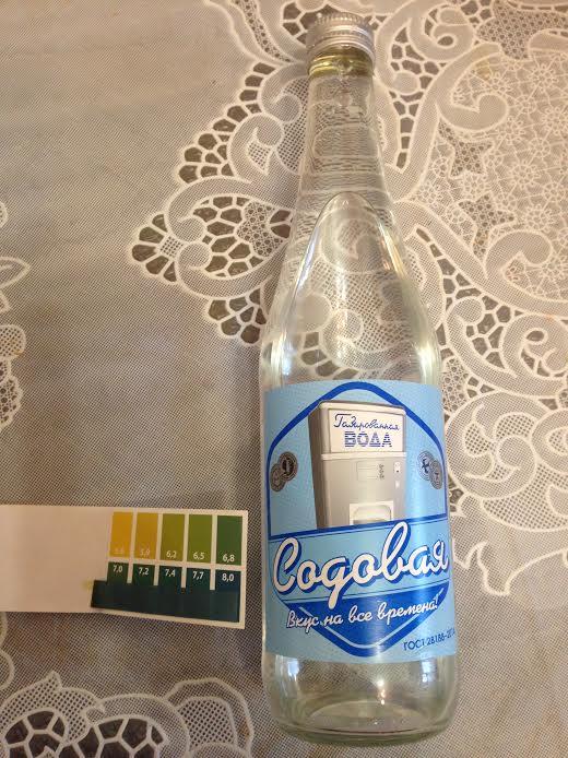 Содовая вода - что это такое, польза и вред, простые рецепты напитка и его применение