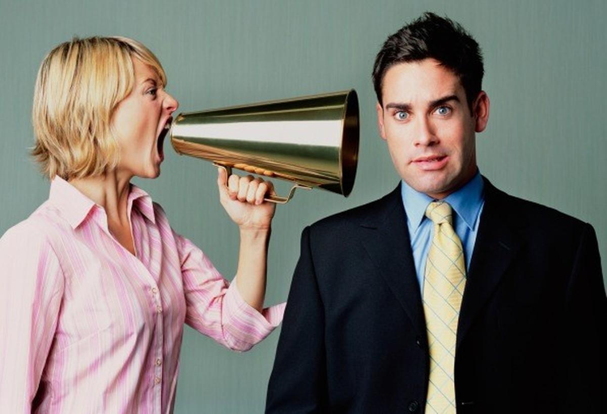 5 правил, как стать коммуникабельным и общительным человеком
