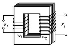 Что такое трансформатор: устройство и принцип работы, назначение, схемы, фото и видео-инструкция как сделать и подключить трансформатор своими руками