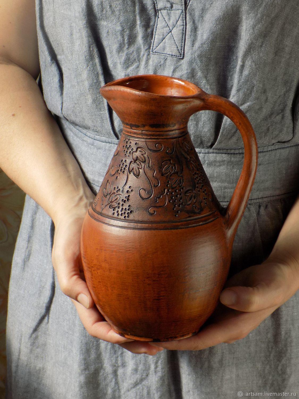 Керамика — википедия. что такое керамика