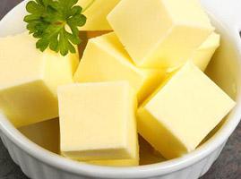 Масло — википедия. что такое масло