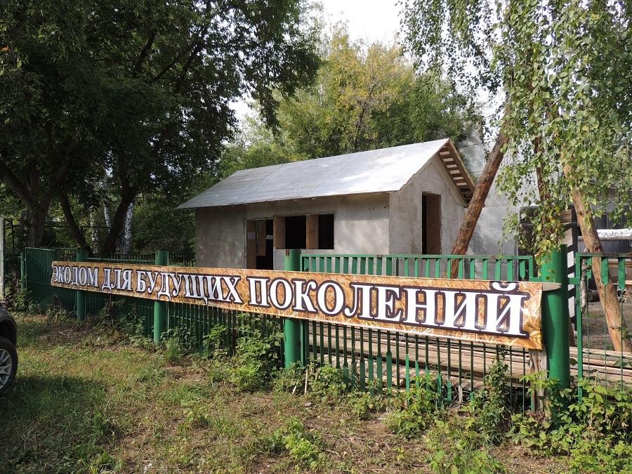 Сено и солома – учимся различать и использовать на огороде | полезно (огород.ru)