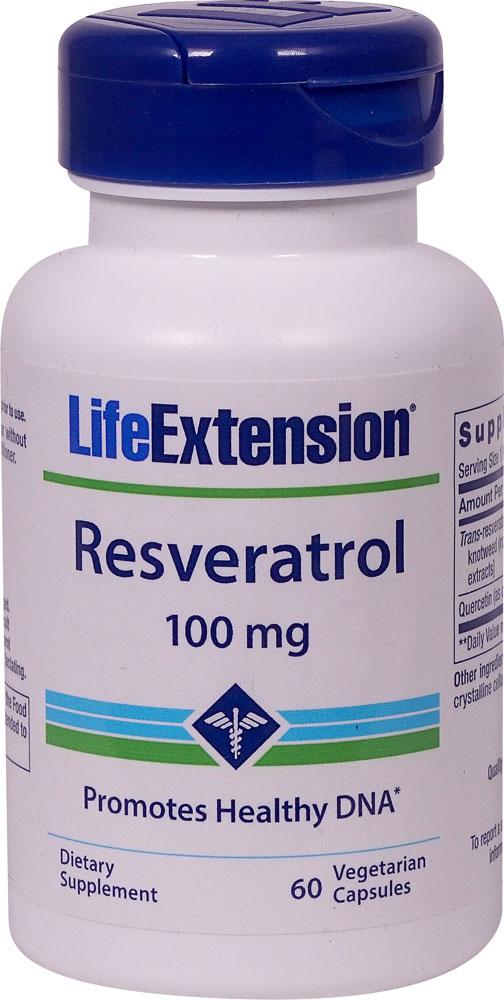 Ресвератрол - инструкция, цена, препараты, как принимать