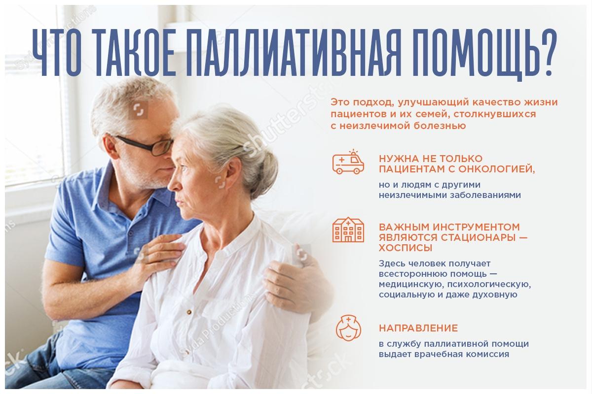 Хосписы для онкобольных в москве: обзор лучших онкологических хосписов