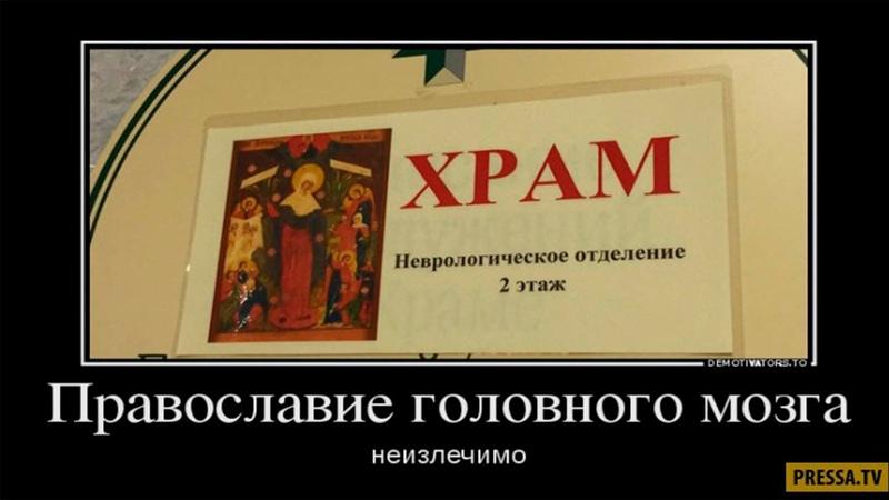 Работа с картами. окончание. - мдрегион.ру