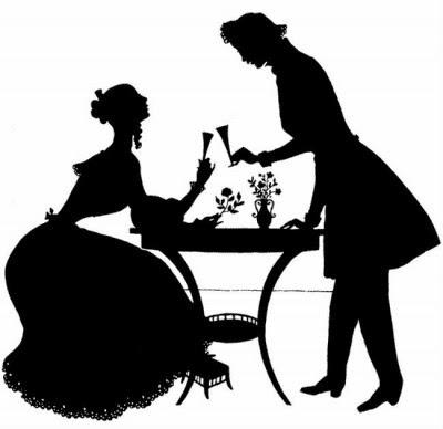 Правила речевого (вербального, словесного) этикета: правила общения, формулы, история возникновения