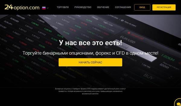 Новичкам фондового рынка: честные разговоры о трейдинге / блог компании ruvds.com / хабр