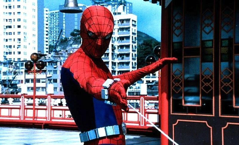 Новый человек-паук. высокое напряжение — википедия. что такое новый человек-паук. высокое напряжение