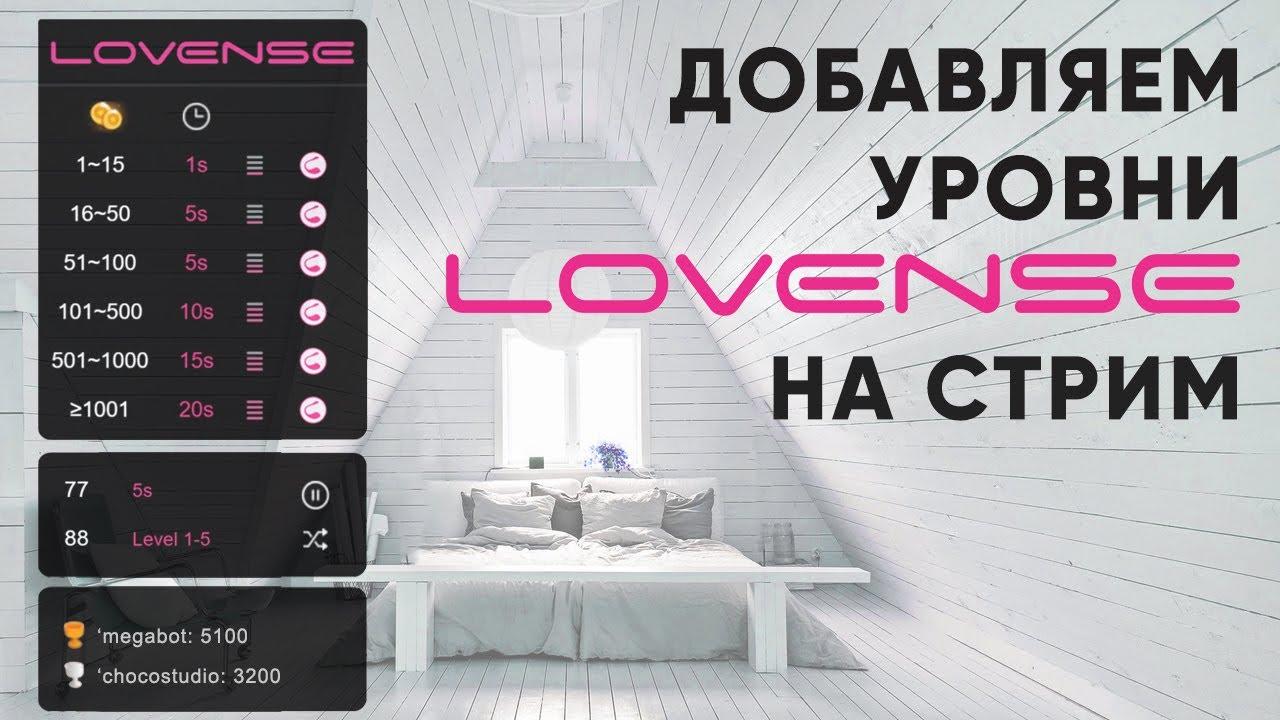 Lovense lush2 - как работать? отзывы веб моделей!