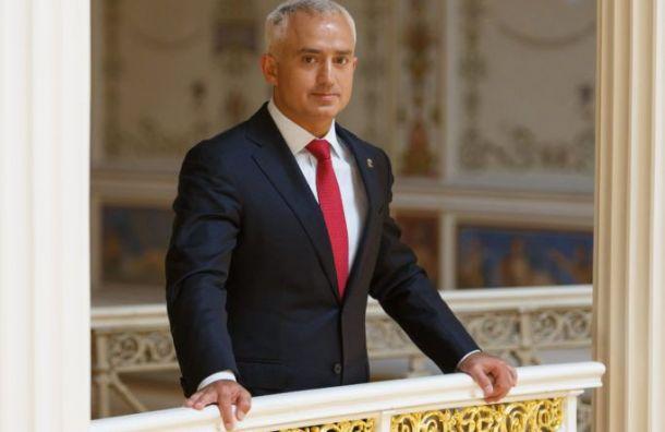 """""""единая россия"""" на праймериз определила кандидатов на сентябрьские выборы -  политика - тасс"""