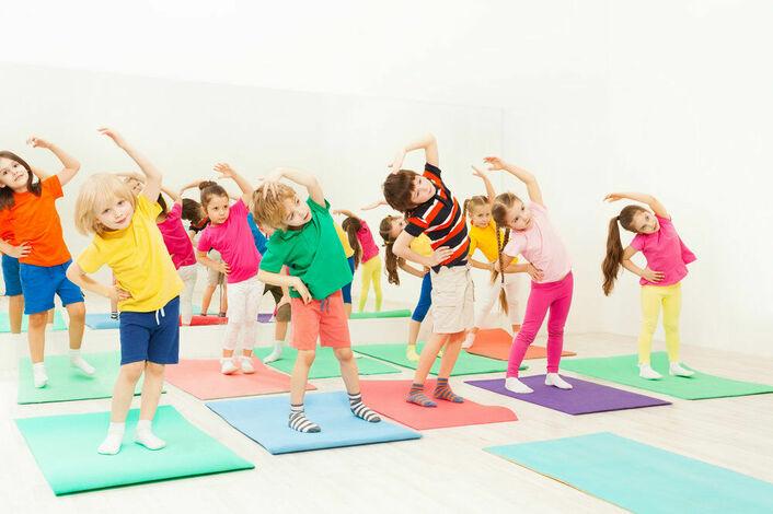 Офп для бегунов - важность, список упражнений для спины, ног, бедер, ягодиц, пресса, советы по выполнению